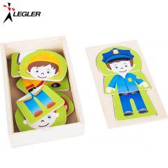 http://bambinweb.eu/5346-14250-thickbox/puzzle-a-habiller-metiers.jpg