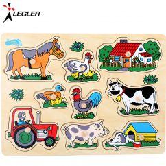 http://bambinweb.fr/5348-14238-thickbox/puzzle-en-bois-a-encastrer-la-ferme.jpg