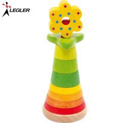 http://cadeaux-naissance-bebe.fr/5349-14228-thickbox/fleur-a-empiler-en-bois.jpg