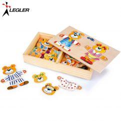 http://cadeaux-naissance-bebe.fr/5351-14242-thickbox/puzzle-en-bois-famille-ours-a-habiller.jpg