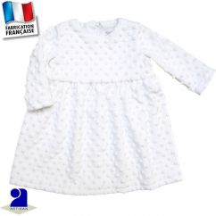 http://bambinweb.com/5354-15343-thickbox/robe-manches-longues-made-in-france.jpg