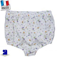 http://bambinweb.fr/5355-13805-thickbox/bloomer-imprime-fleuri-made-in-france.jpg