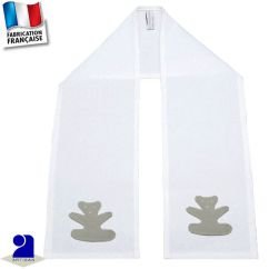 http://bambinweb.fr/5357-12303-thickbox/etole-de-bapteme-blanche-ourson-en-gris.jpg