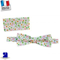 http://cadeaux-naissance-bebe.fr/5360-15090-thickbox/noeud-papillon-et-pochette-0-mois-16-ans-made-in-france.jpg