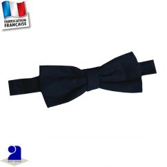 http://bambinweb.com/5362-15789-thickbox/noeud-papillon-0-mois-16-ans-made-in-france.jpg