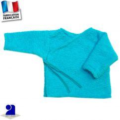 http://bambinweb.fr/5364-14384-thickbox/gilet-forme-brassiere-made-in-france.jpg