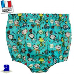 http://cadeaux-naissance-bebe.fr/5366-13831-thickbox/bloomer-imprime-chats-made-in-france.jpg