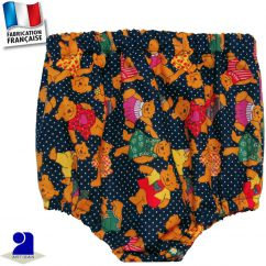 http://cadeaux-naissance-bebe.fr/5368-13825-thickbox/bloomer-imprime-oursons-made-in-france.jpg