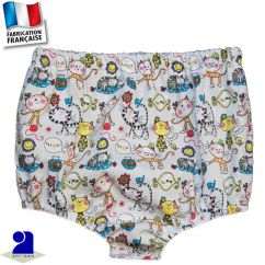 http://www.bambinweb.com/5370-13818-thickbox/bloomer-short-imprime-chats-made-in-france.jpg