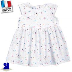 http://bambinweb.fr/5371-15337-thickbox/robe-imprime-fleurs-made-in-france.jpg