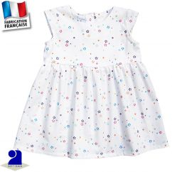 http://bambinweb.eu/5371-15337-thickbox/robe-imprime-fleurs-made-in-france.jpg