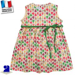 http://www.bambinweb.com/5372-17258-thickbox/robe-sans-manches-ceinture-imprime-montgolfiere-made-in-france.jpg