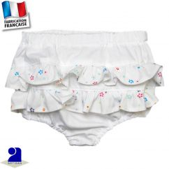 http://www.bambinweb.com/5373-13843-thickbox/bloomer-volante-made-in-france.jpg