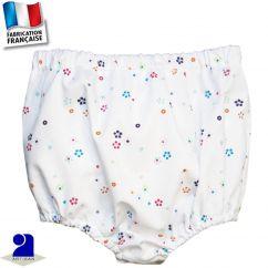 http://cadeaux-naissance-bebe.fr/5374-13814-thickbox/bloomer-short-imprime-fleurs-made-in-france.jpg