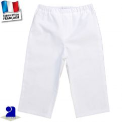 http://bambinweb.eu/5375-16381-thickbox/pantalon-0-mois-10-ans-made-in-france.jpg