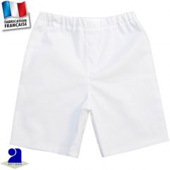 http://www.bambinweb.com/5376-13709-thickbox/bermuda-0-mois-10-ans-made-in-france.jpg
