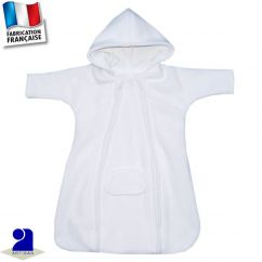 http://www.bambinweb.com/5377-15047-thickbox/nid-d-ange-manches-et-passe-sangle-made-in-france.jpg