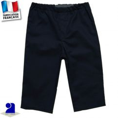 http://bambinweb.fr/5382-15781-thickbox/pantalon-uni-0-mois-10-ans-made-in-france.jpg