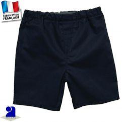 http://cadeaux-naissance-bebe.fr/5383-15783-thickbox/bermuda-uni-0-mois-10-ans-made-in-france.jpg