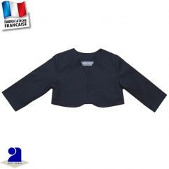 http://www.bambinweb.com/5384-13045-thickbox/bolero-gilet-court-0-mois-10-ans-made-in-france.jpg