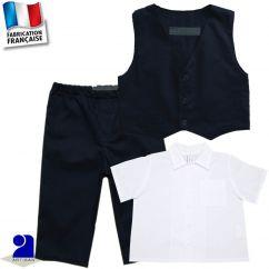 http://bambinweb.com/5386-15804-thickbox/ensemble-pantalon-gilet-chemise-0-mois-10-ans-made-in-france.jpg