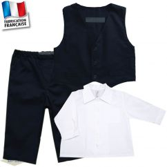 http://www.bambinweb.com/5387-15806-thickbox/ensemble-pantalon-gilet-chemise-0-mois-10-ans-made-in-france.jpg