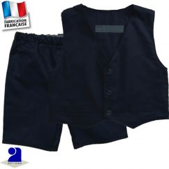 http://bambinweb.com/5388-15814-thickbox/ensemble-bermuda-gilet-0-mois-10-ans-made-in-france.jpg