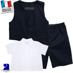 http://bambinweb.com/5389-15825-thickbox/ensemble-bermuda-gilet-chemise-0-mois-10-ans-made-in-france.jpg
