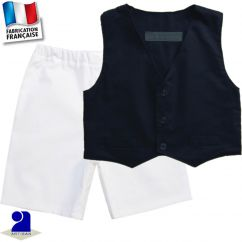 http://cadeaux-naissance-bebe.fr/5391-15827-thickbox/ensemble-pantalon-gilet-0-mois-10-ans-made-in-france.jpg