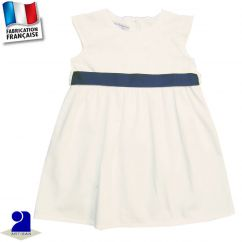 http://www.bambinweb.com/5393-14607-thickbox/robeceinture-0-mois-10-ans-made-in-france.jpg