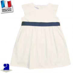 http://www.bambinweb.fr/5393-14607-thickbox/robeceinture-0-mois-10-ans-made-in-france.jpg