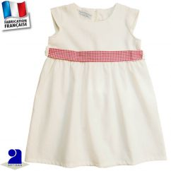 http://www.bambinweb.fr/5394-14603-thickbox/robeceinture-0-mois-10-ans-made-in-france.jpg