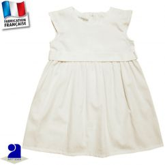 http://www.bambinweb.com/5395-14596-thickbox/robeceinture-0-mois-10-ans-made-in-france.jpg