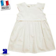 http://www.bambinweb.fr/5395-14596-thickbox/robeceinture-0-mois-10-ans-made-in-france.jpg