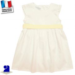 http://www.bambinweb.fr/5396-14600-thickbox/robeceinture-0-mois-10-ans-made-in-france.jpg