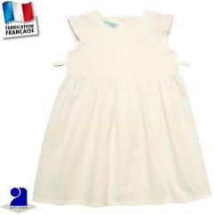 http://www.bambinweb.com/5398-14616-thickbox/robe-manches-courtes-0-mois-10-ans-made-in-france.jpg