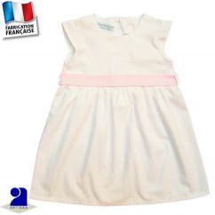http://www.bambinweb.fr/5399-14491-thickbox/robeceinture-0-mois-10-ans-made-in-france.jpg