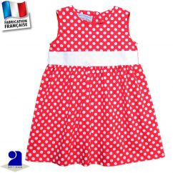 http://bambinweb.fr/5400-17254-thickbox/robe-sans-manches-ceinture-imprime-pois-made-in-france.jpg