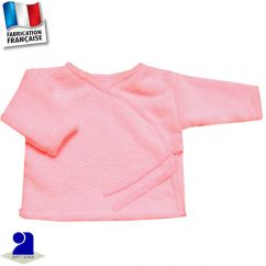 http://www.bambinweb.eu/5401-14919-thickbox/gilet-forme-brassiere-touche-peluche-made-in-france.jpg
