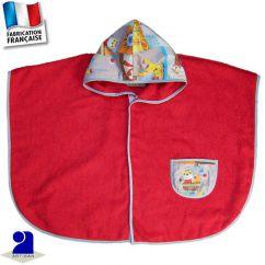http://bambinweb.com/5404-13226-thickbox/poncho-de-bain-avec-poche-made-in-france.jpg