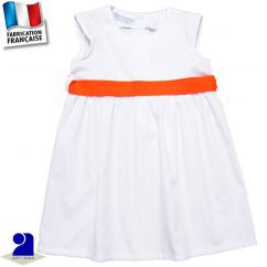http://www.bambinweb.com/5406-15354-thickbox/robeceinture-0-mois-10-ans-made-in-france.jpg