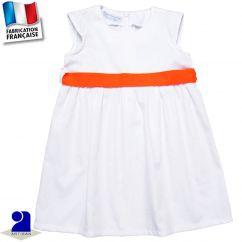http://www.bambinweb.fr/5406-15354-thickbox/robeceinture-0-mois-10-ans-made-in-france.jpg