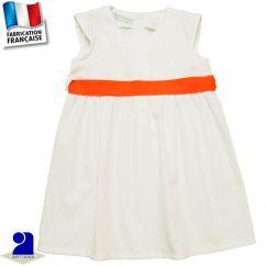 http://www.bambinweb.fr/5407-14494-thickbox/robeceinture-0-mois-10-ans-made-in-france.jpg