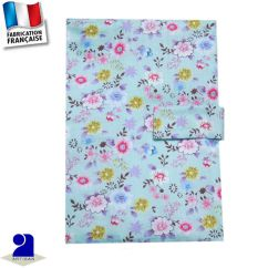 http://www.bambinweb.com/5410-12694-thickbox/protege-carnet-de-sante-imprime-fleurs-made-in-france.jpg