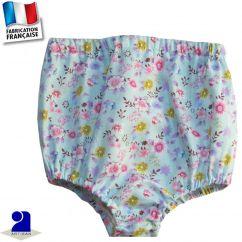 http://bambinweb.fr/5411-13812-thickbox/bloomer-imprime-fleuri-made-in-france.jpg