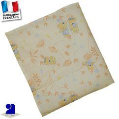 http://cadeaux-naissance-bebe.fr/5413-12710-thickbox/couvre-lit-imprime-koala-made-in-france.jpg