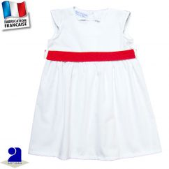 http://www.bambinweb.com/5414-15351-thickbox/robeceinture-0-mois-10-ans-made-in-france.jpg