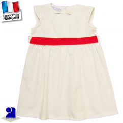 http://www.bambinweb.com/5415-14485-thickbox/robeceinture-0-mois-10-ans-made-in-france.jpg