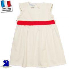 http://www.bambinweb.fr/5415-14485-thickbox/robeceinture-0-mois-10-ans-made-in-france.jpg