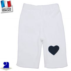 http://www.bambinweb.com/5416-13482-thickbox/pantalon-0-mois-10-ans-made-in-france.jpg